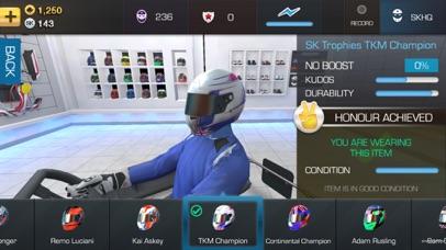 Street Kart Racing - No Limit screenshot 8
