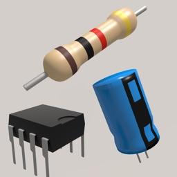 Electronics Toolkit!