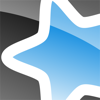 AnkiMobile Flashcards - Ankitects Pty Ltd