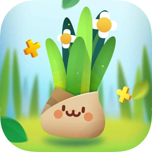 Pocket Plants - Merge Games