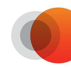 Sun Surveyor (Sun & Moon)