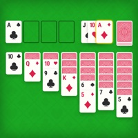 Codes for Solitaire Infinite - Card Game Hack
