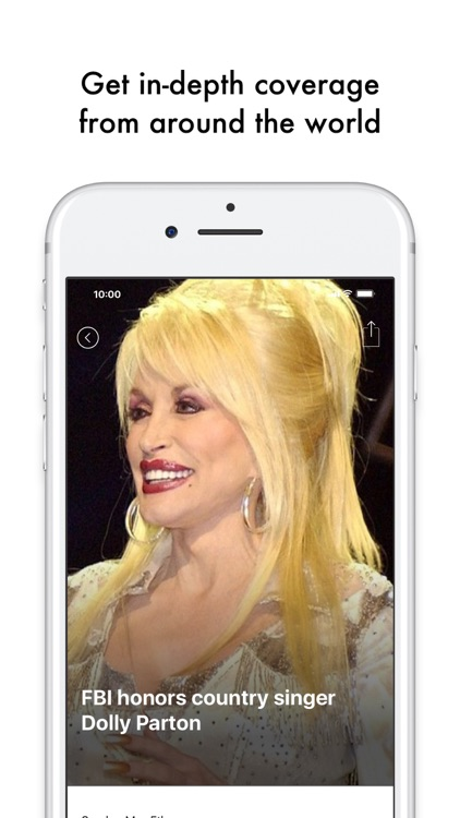 WSET ABC 13 screenshot-4