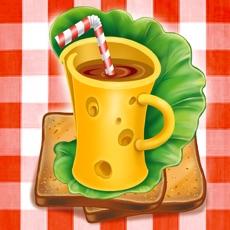 Activities of Café Formula