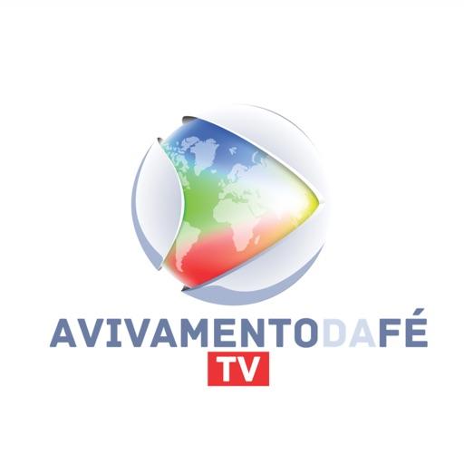 Avivamento da Fé TV