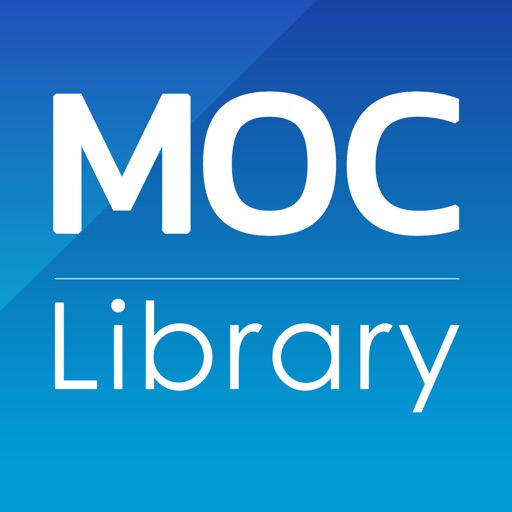 MOC Library