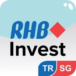 RHBInvest TR