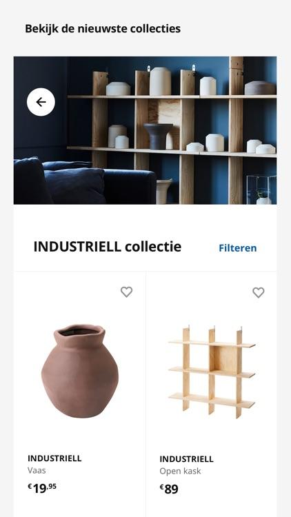 IKEA screenshot-3