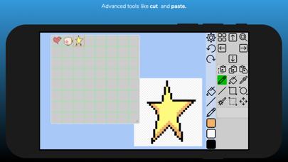 Pixel Lab Software Free Download