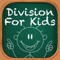 Codes for Division Games for Kids Hack