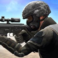 Sniper Strike: Shooting Game hack generator image