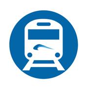 成都地铁通 - 成都地铁公交出行导航路线查询app