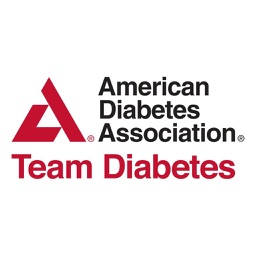 ADA Team Diabetes