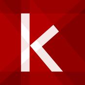 Kodex app review