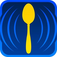 Codes for Spoons Buzz Hack