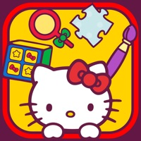 Codes for Hello Kitty – Activity book Hack