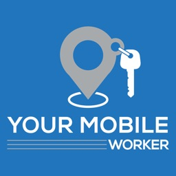 Your Mobile Worker