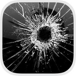 Crack & Break it ! 4+ Best stress killer app Lemondo Games