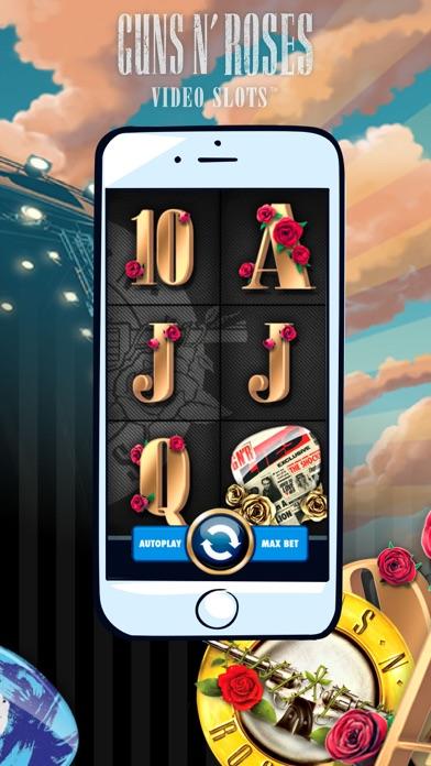 Fruity Vegas - Casino & Slots screenshot four