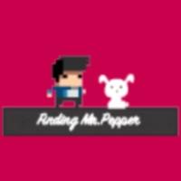 Codes for Finding Mr.Pepper Hack