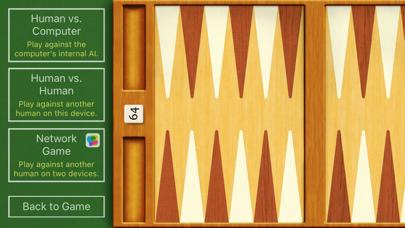 True Backgammonのおすすめ画像3