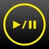 Wireless DJ Lite - iPadアプリ