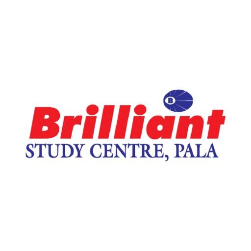 Brilliant Study Centre