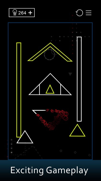Ignis - Puzzle Game screenshot-4