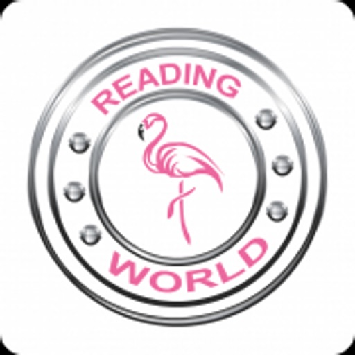 Reading World Audio