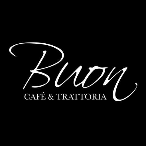 Buon Cafe