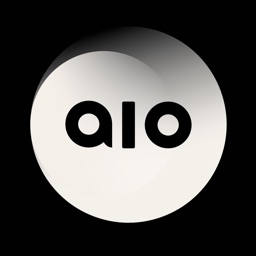 aio • You. At your best.