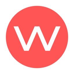 wehkamp - shopping & service
