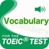 Vocabulary for the TOEIC®TEST - iPhoneアプリ