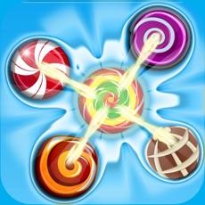 Activities of Fancy Candy Blast