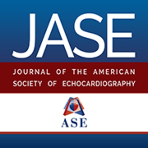 JASE icon