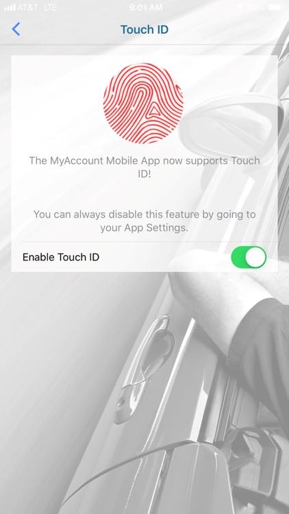WCC MyAccount screenshot-5