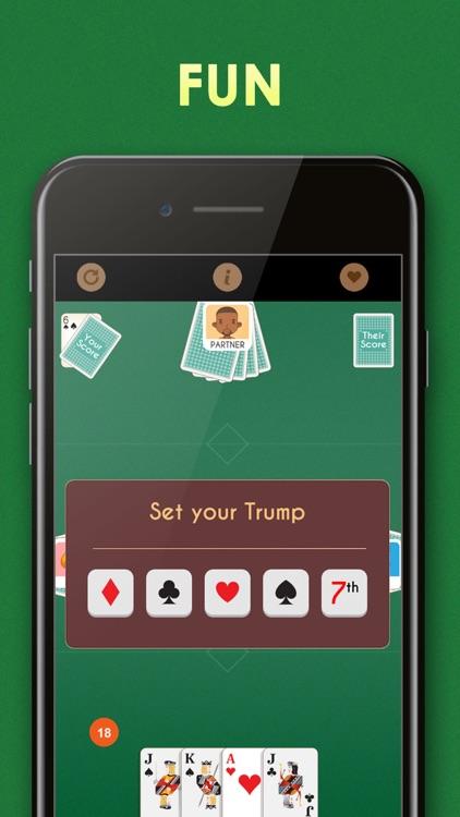 29 card game + screenshot-4