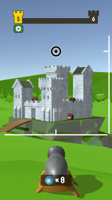 Download Castle Wreck for Android