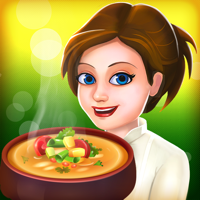 Star Chef™ : Cooking Game Hack Online Generator  img