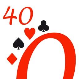 Scala 40