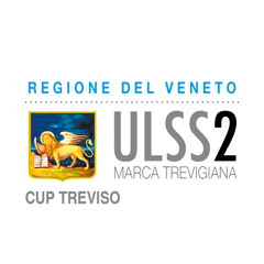 ULSS 2 CUP TREVISO