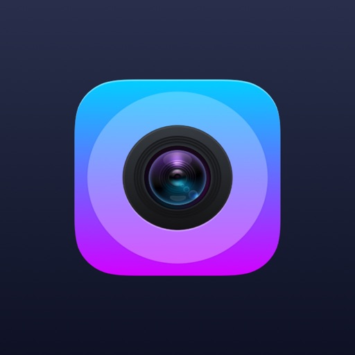Photofy: Picture&Image Editor