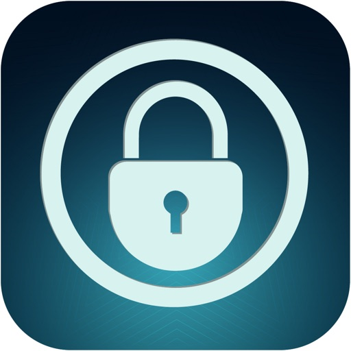 Strongbox Password Safe iOS App