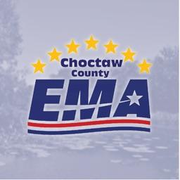 Choctaw County EMA AL