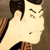 浮世绘 - 日本画壁纸