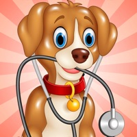 Codes for Doggy Doctor - Save the Pet! Hack
