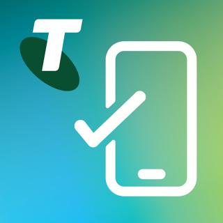 Telstra air app for mac