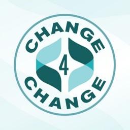 Change4Change: Politics