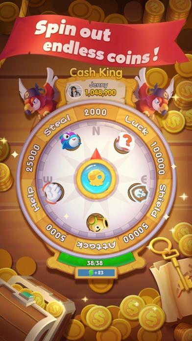 Grand Online Casino Mobil