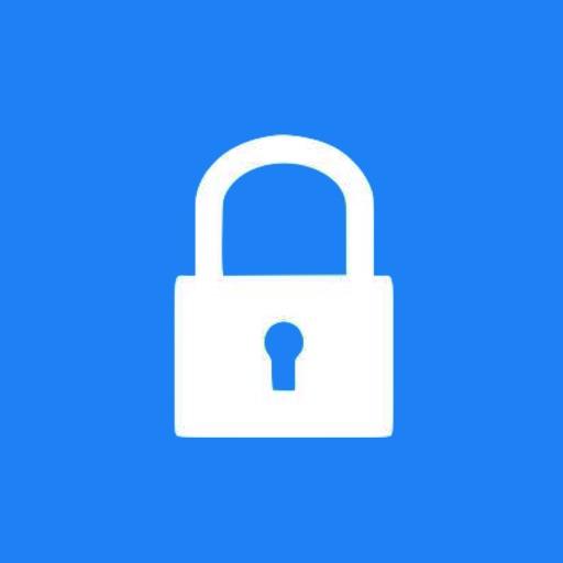 Password-Box iOS App